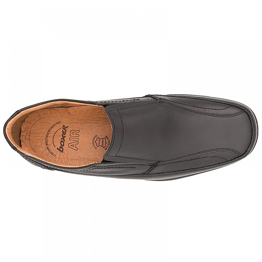 5a6fbc7922c BOXER 10059 Leather Black