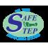 SAFE STEP (1)
