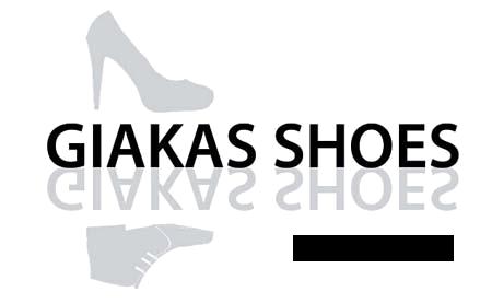Παπούτσια  Υποδήματα -  Γιάκας